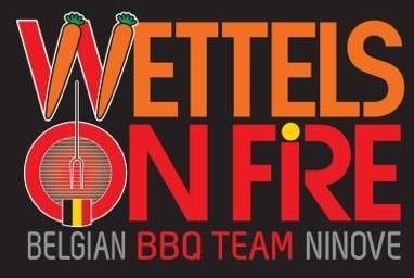 www.wettelsonfire.be